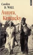 Aurora Kentucky