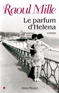 PARFUM_HELENA_ja_001_001.5E1JFJ
